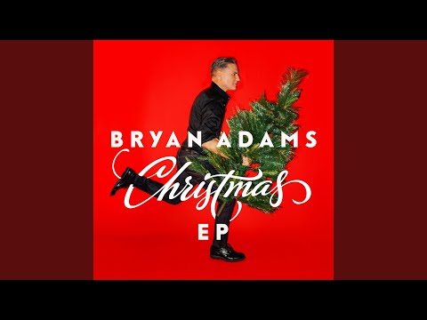 None - New From Bryan Adams