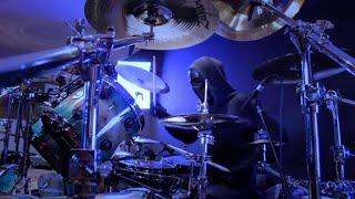 Baixar #207 Rammstein - Keine Lust - Drum Cover
