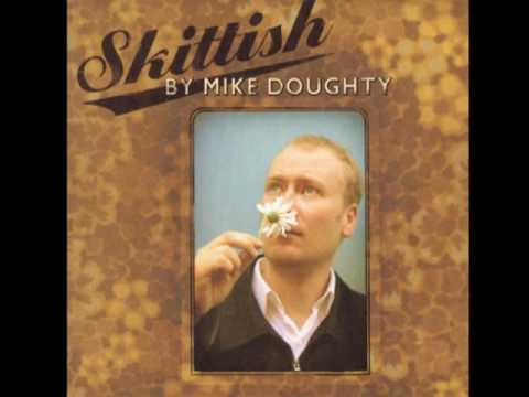 Mike Doughty - Looks (from 'Skittish')
