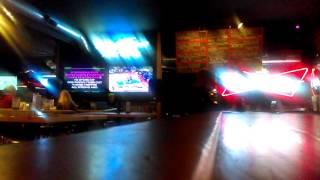 Who knew - Pink Karaoke