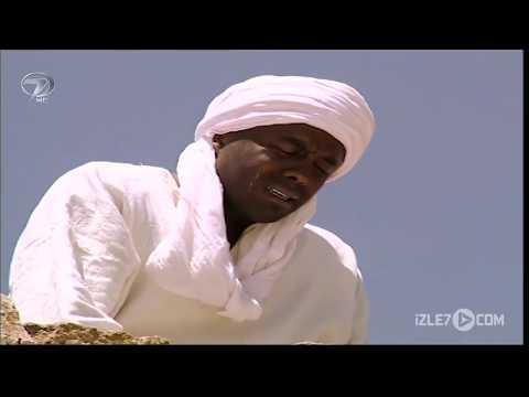 Adzan Terakhir Bilal Untuk NABI MUHAMMAD SAW
