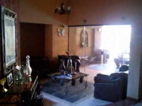 Mi casa en venta en santa cruz bolivia youtube for Casa la mansion santa cruz bolivia