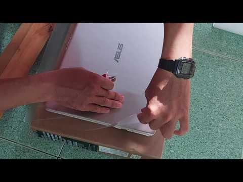 Hướng Dẫn Dán Decal Laptop Giá Cực Rẻ Chưa Tới 10 Ngàn