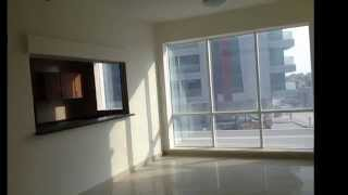 Dubai Apartment for sale, 1 BHK, 826 sqft, Vacant 1bhk Flat For Sale In Hub Canal Tower Sports City