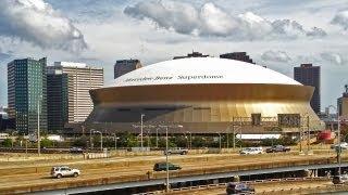 RV TRIP TIP: New Orleans, LA Thumbnail