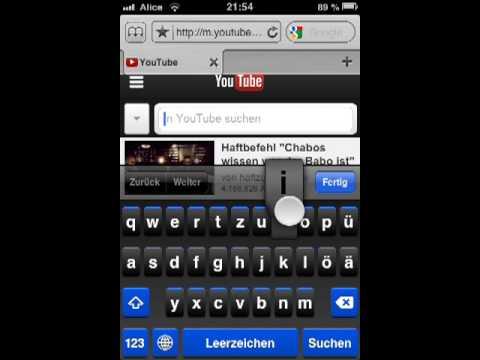 kostenlos-videos-auf-iphone-von-youtube