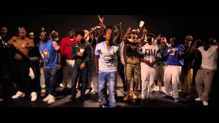 SGC TRAP BOOMIN Official Video