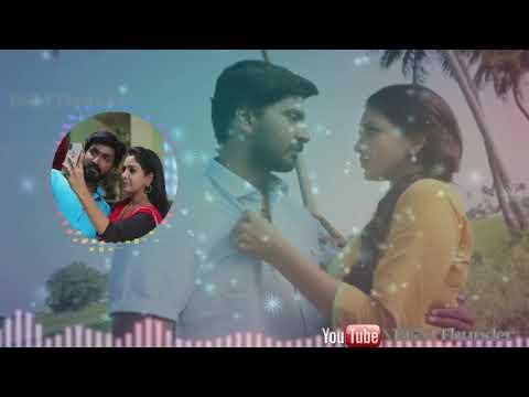 Chinna Thambi Serial Love Ringtone
