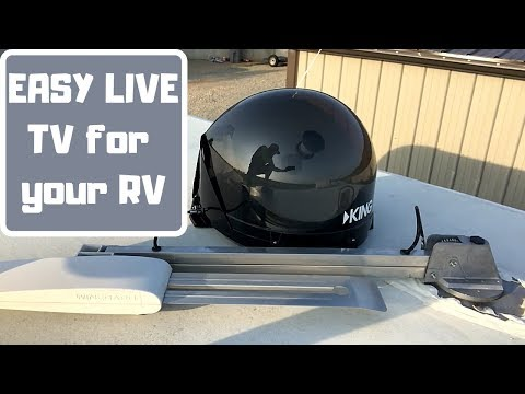satellite-tv-in-your-rv-(complete-walk-thru)