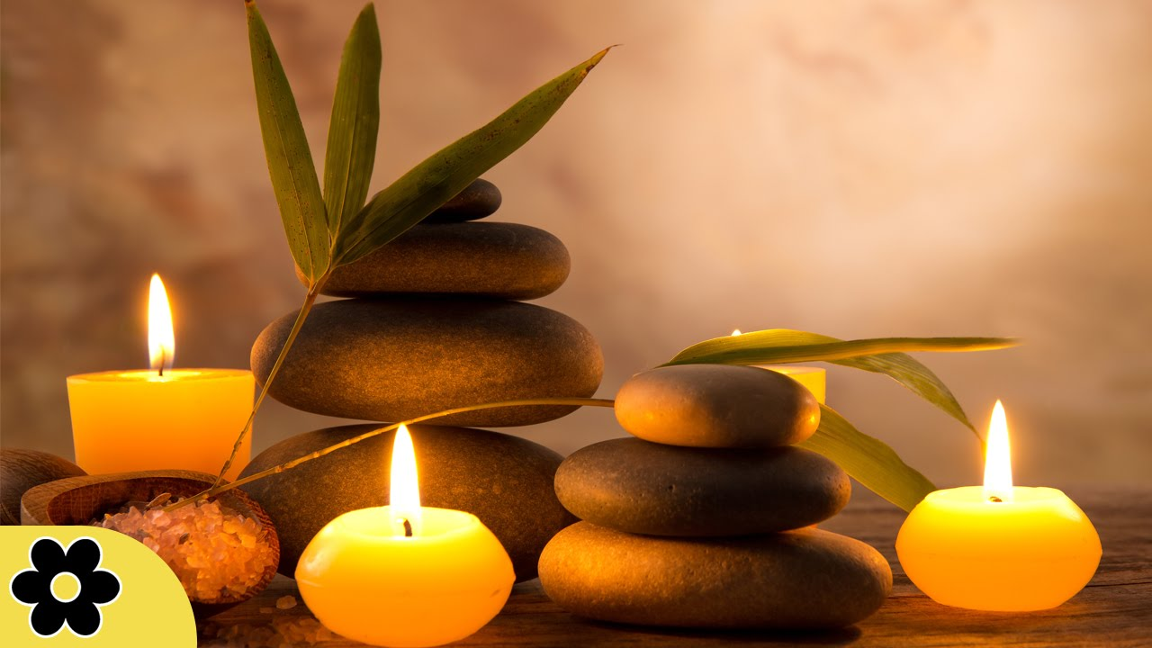 zen meditation music soothing music relaxing music meditation zen binaural beats 137c youtube. Black Bedroom Furniture Sets. Home Design Ideas