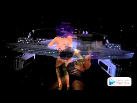 StarShips Nicki Minaj Imvu style