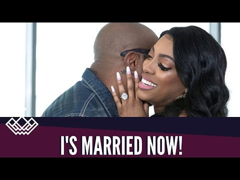 Let's Make It Official | Real Housewives of Atlanta S11 Ep15 RECAP