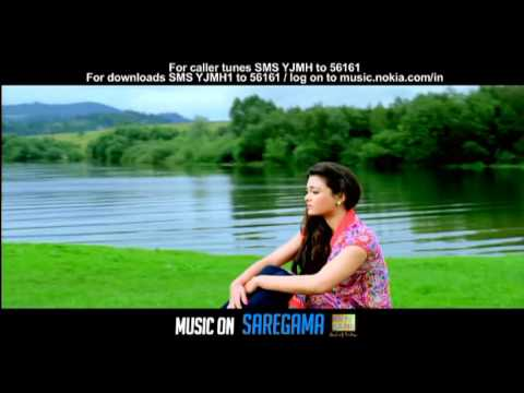 For full gaya mp4 tere movie download mobile love naal ho
