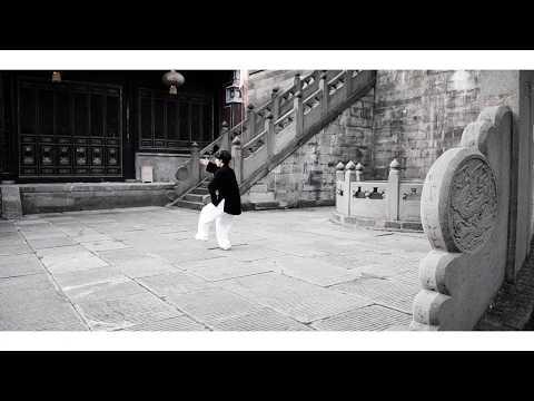 Wuxing Qi Gong - Tortuga