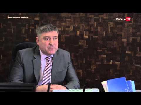 Белая книга Абхазии. Документы, материалы, свидетельства