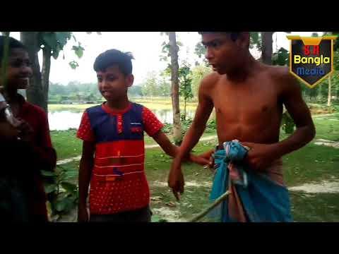 দেখুন মেম্বার এর উপর কথা  New bangla naTok  2019
