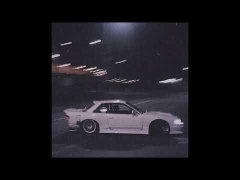 [FREE] Big Soto x Mesita Type Beat | Instrumental De Trap HARD | Rap/Trap Instrumental 2020