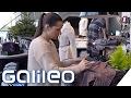Schnäppchen aus dem Outlet-Center | Galileo | ProSieben