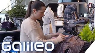 видео Аутлет Рурмонд (Роермонд) в Голландии
