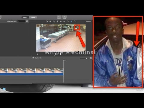 Kenneka Jenkins *UPDATE 9/21* Shocking New Final Video Evidence Found. Watch Until The END!