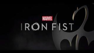 Netflix estrena trailer oficial de la Temporada 2 de Marvel Iron Fist