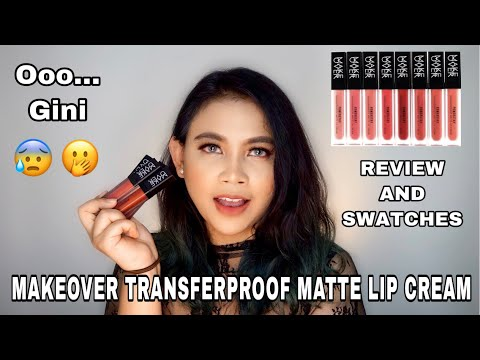 review-make-over-transferproof-matte-lip-cream-|-and-swatches