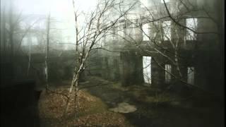 Bpb Dylan - Duquesne Whistle - 4/25/15 Durham NC