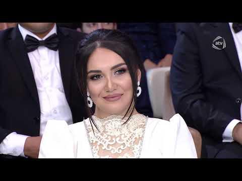 Arzu Əliyeva Və Mənsum İbrahimov - Leyli Və Məcnun Operasından Parça (Nanəli)