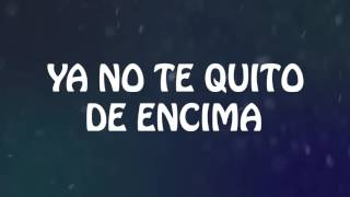Casquillera - Jey Pvy Ft Yuz Rios (Video Lyric)