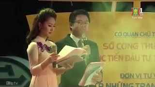 Vinh danh sản phẩm Ancan đạt danh hiệu Top 2 hàng Việt Nam được người tiêu dùng yêu thích năm 2017