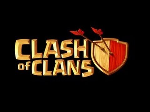 Clash of clans Android den IOS a Hesap Aktarma