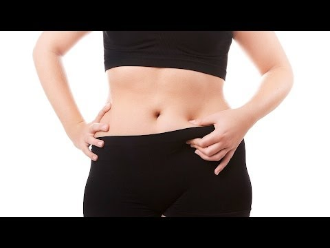 Do Cellulite Blaster Injections Work? | Skin Care Guide