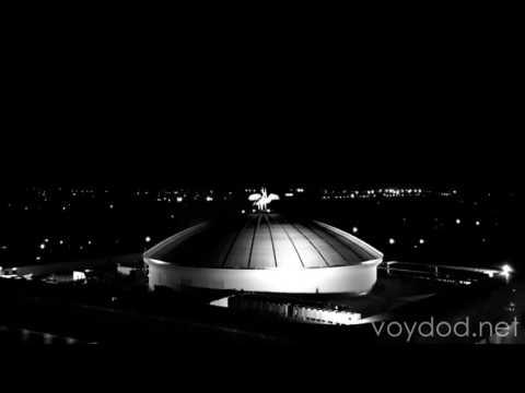 Dior Production   Tashkent HD Video 2015 uzrap