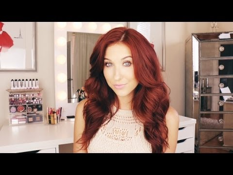 No Makeup Makeup Look - Summer Edition | Jaclyn Hill