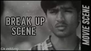 Devathayai Kanden #(love failure status)