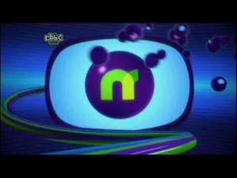 Newsround (Titles)