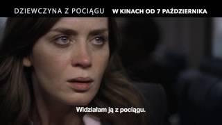 dziewczyna z pociągu zwiastun pl premiera 07 10