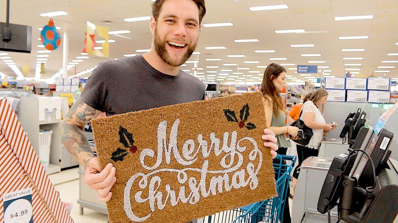 I Wish It Was Christmas Today - Julian Casablancas | Sound Made ...