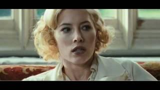 Легкое поведение (Великобритания, 2008). Трейлер к фильму