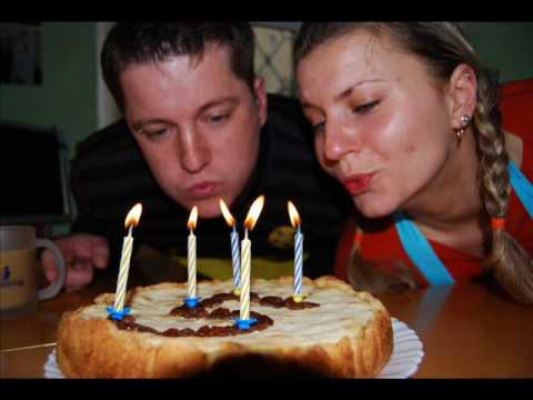 Happy Birthday eTwinning from NSS Lithuania