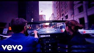Kings Of Leon - Waste a Moment subtitulada en español | Lyrics
