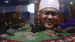 Projector Band - Sudah Ku Tahu Dah Raya Ke