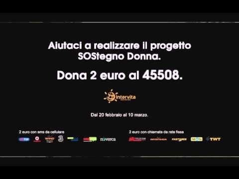 Il ct della Nazionale Italiana Cesare Prandelli contro la violenza sulle donne