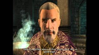lord sheogorath quotes free sweetrolls