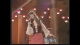 Carpenters - Close to You & We
