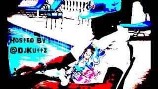 Forever Fresh Vol.2 Jah Cure Mavado Alaine Vybz Kartel  Conscious Reggae / Dancehall Mix 2013 March