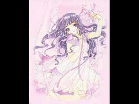 [Fansung] Card Captor Sakura- Yasashisa No Tane