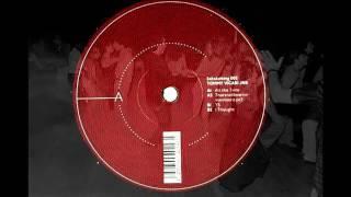 Tommy Vicari Jnr - All The Time (Sakskøbing 02)