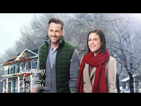 Marrying Father Christmas 2020 Youtube Extended Preview   Marrying Father Christmas   Miracles of