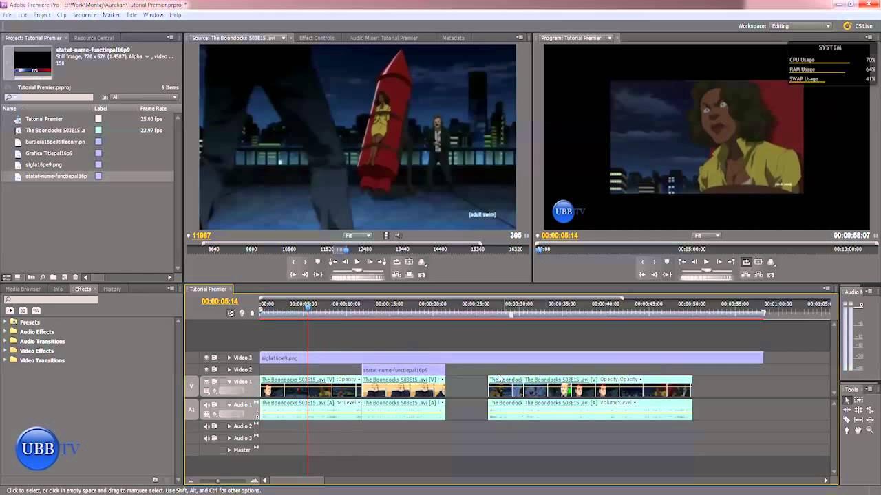 tutorial adobe premiere cs5 youtube rh youtube com tutorial adobe premiere pro cs5 tutorial adobe premiere pro cs5 pdf